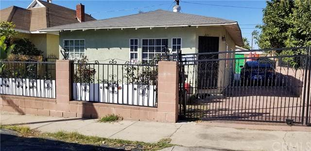 2711 Pepper Avenue, Los Angeles (City), CA 90065 (#DW21019782) :: The Alvarado Brothers