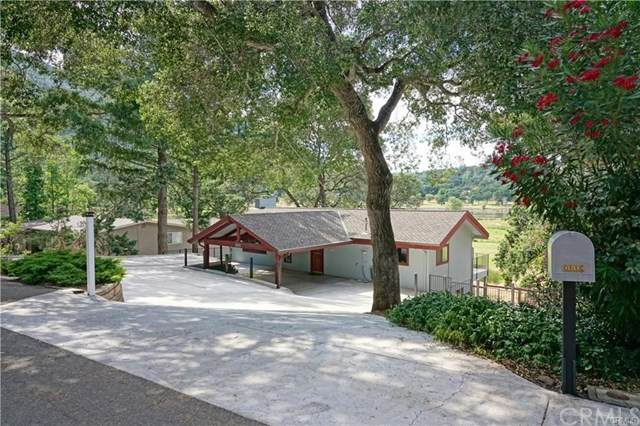 3000 Buckingham Drive, Kelseyville, CA 95451 (#LC21019160) :: Koster & Krew Real Estate Group | Keller Williams