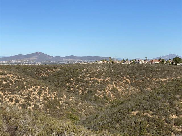 11155 Taloncrest Way #43, San Diego, CA 92126 (#NDP2101057) :: Berkshire Hathaway HomeServices California Properties