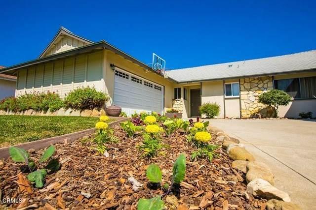 930 Olympia Avenue, Ventura, CA 93004 (#V1-3676) :: Power Real Estate Group