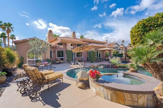 79055 Via San Clara, La Quinta, CA 92253 (#219056561DA) :: Power Real Estate Group