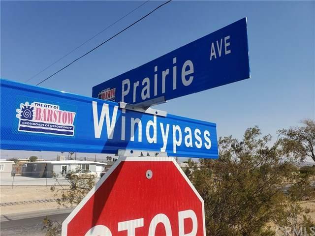 0 Prairie - Photo 1