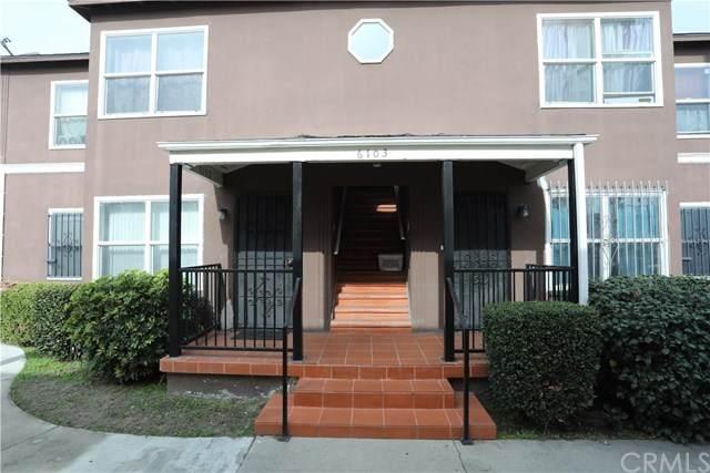 6101 Hobart Boulevard - Photo 1