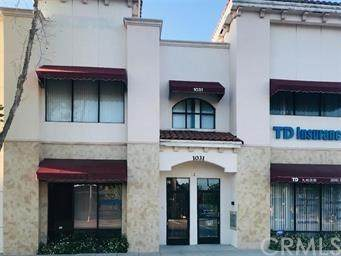 1031 Las Tunas Drive - Photo 1