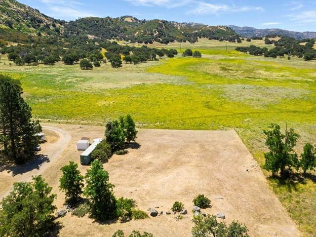 30210 Grutly Street, Santa Ysabel, CA 92070 (#210002616) :: Koster & Krew Real Estate Group | Keller Williams