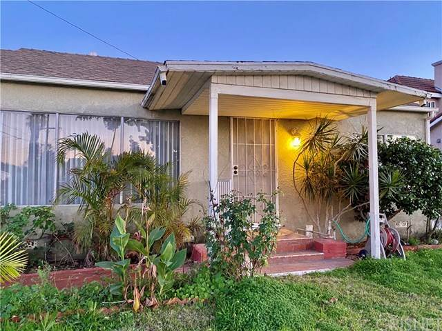 1672 Fruitvale Avenue - Photo 1