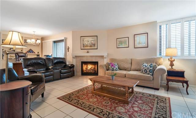 935 Main Street #101, El Segundo, CA 90245 (#SB21020598) :: Bathurst Coastal Properties