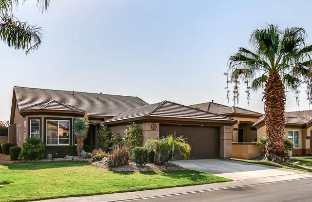 43766 Royal St George Drive, Indio, CA 92201 (#219056590DA) :: eXp Realty of California Inc.