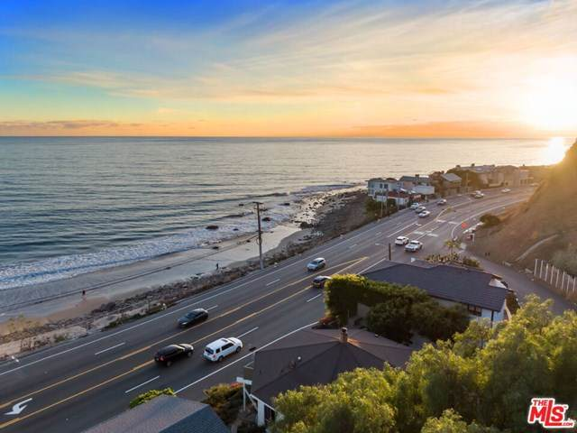 21711 Pacific Coast Highway - Photo 1