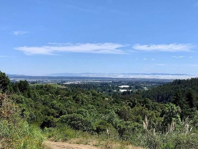 16 Apple Valley - Photo 1