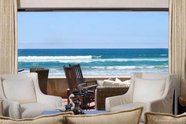2614 Ocean Front, Del Mar, CA 92014 (#NDP2101102) :: Koster & Krew Real Estate Group   Keller Williams