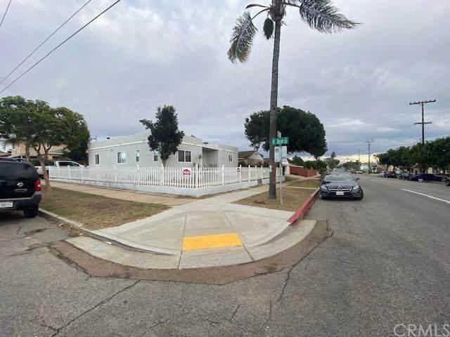 307 D Avenue - Photo 1