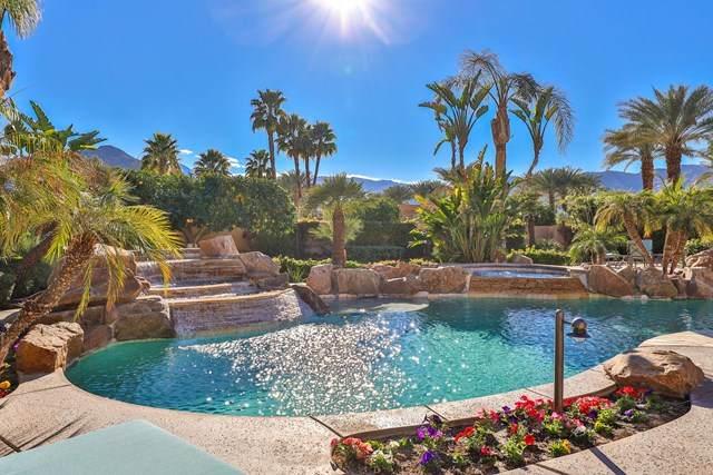 79420 Brookville, La Quinta, CA 92253 (#219056632DA) :: Better Living SoCal
