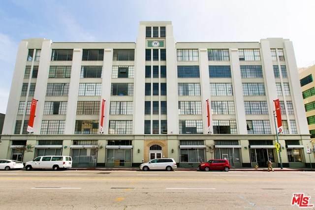 420 San Pedro Street - Photo 1