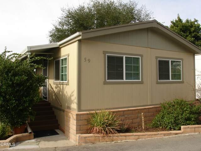 1075 Loma Drive - Photo 1