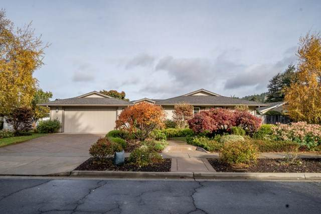 7041 Valley Greens Circle, Outside Area (Inside Ca), CA 93923 (#ML81828030) :: Power Real Estate Group
