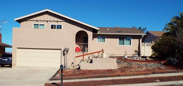 4050 Wooster - Photo 1