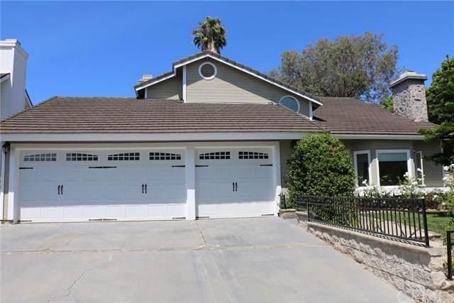 32772 Galapagos Street, Dana Point, CA 92629 (#OC21021047) :: Power Real Estate Group