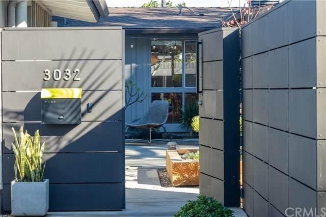 3032 Shipway Avenue, Long Beach, CA 90808 (#PV21020618) :: Better Living SoCal