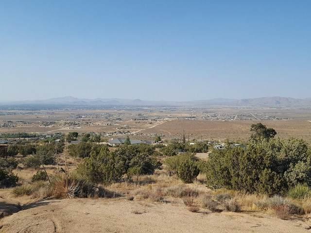 68 Mountain View Road - Photo 1