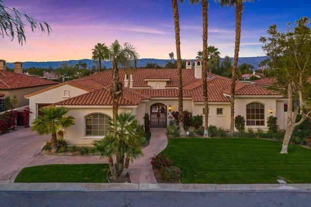 79434 Cetrino, La Quinta, CA 92253 (#219056671PS) :: American Real Estate List & Sell
