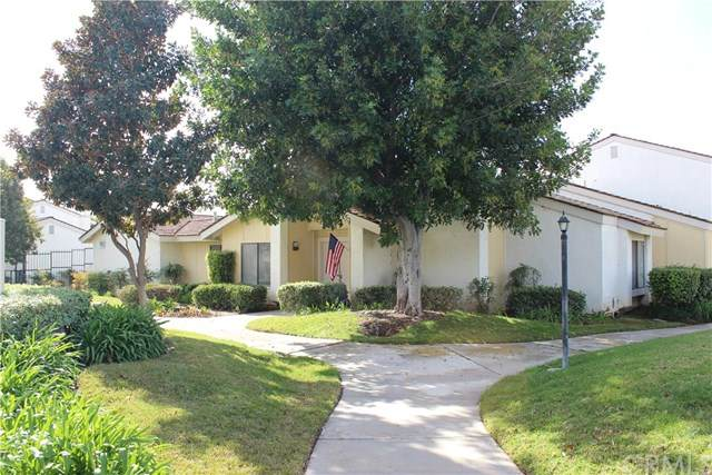 950 E La Habra Boulevard #100, La Habra, CA 90631 (#OC21021482) :: American Real Estate List & Sell