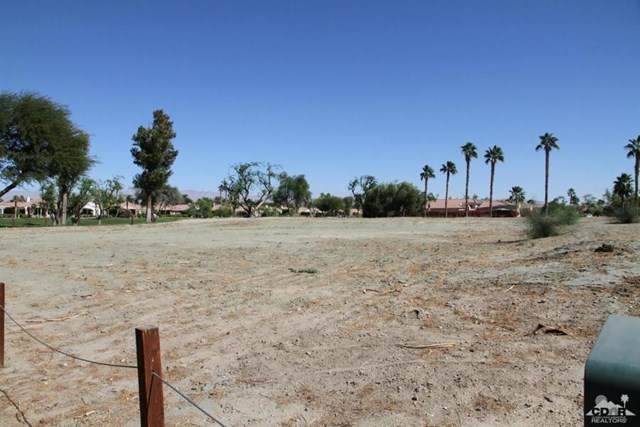 50790 Nispero, La Quinta, CA 92253 (#219056678DA) :: American Real Estate List & Sell
