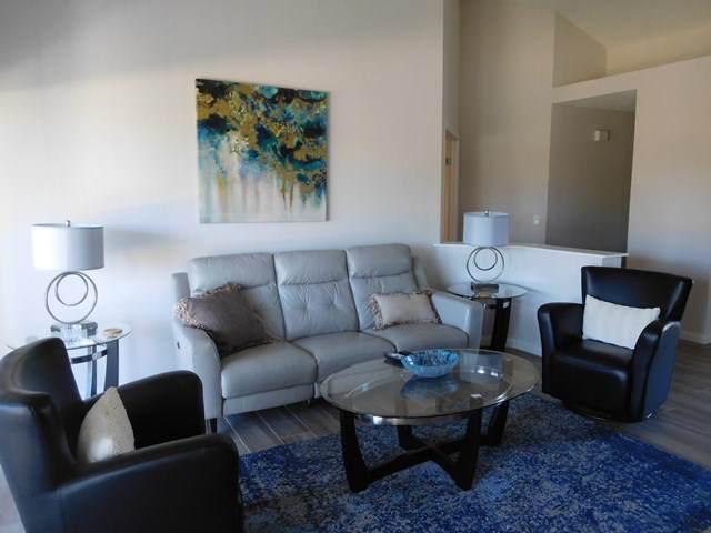 41590 Kansas Street, Palm Desert, CA 92211 (#219056683DA) :: American Real Estate List & Sell