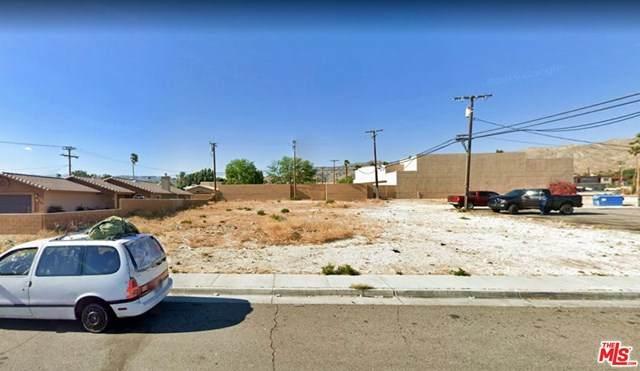 66470 Buena Vista Avenue - Photo 1