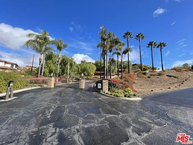 0 Vista De Ventura - Photo 1