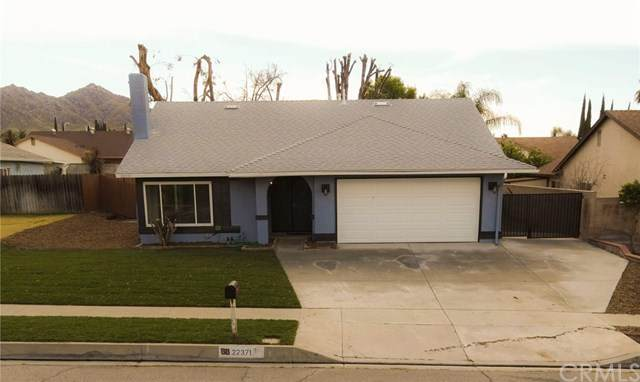 22371 Pico Street, Grand Terrace, CA 92313 (#OC21020719) :: Millman Team