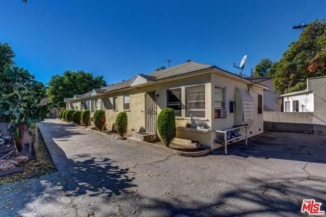 4401 Westdale Avenue - Photo 1