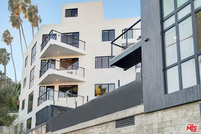 3400 Sunset Boulevard - Photo 1