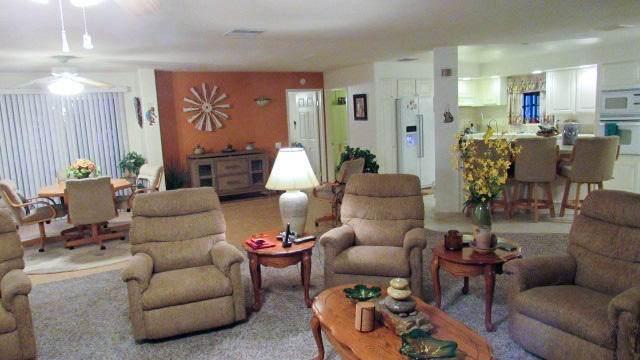 38192 Story Creek Drive, Palm Desert, CA 92260 (#219056705DA) :: Mainstreet Realtors®