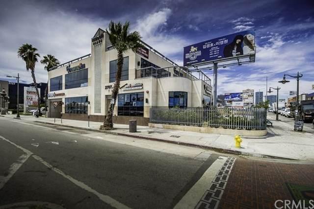 2707 Olympic Boulevard - Photo 1