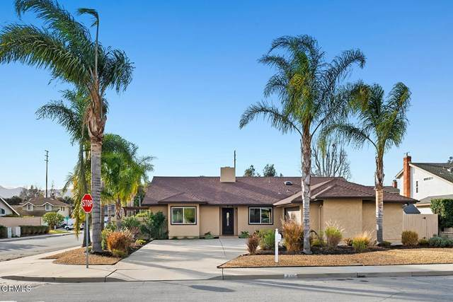 478 Appletree Avenue, Camarillo, CA 93012 (#V1-3714) :: Veronica Encinas Team