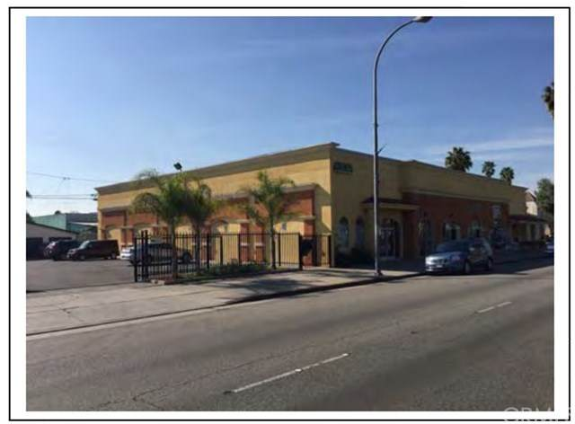 4522 Slauson Avenue - Photo 1