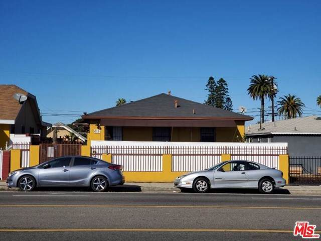 615 Imperial Highway - Photo 1