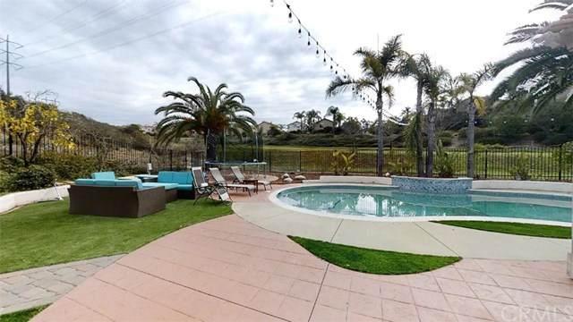 12195 Fidelio Way, San Diego, CA 92131 (#SW21022333) :: Power Real Estate Group
