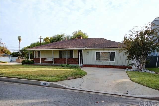 418 Las Flores Avenue - Photo 1