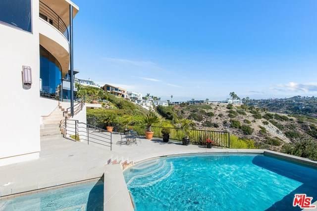 1275 Pacific Avenue, Laguna Beach, CA 92651 (#21688570) :: Wendy Rich-Soto and Associates