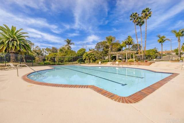 1341 Caminito Septimo, Cardiff By The Sea, CA 92007 (#NDP2101185) :: Koster & Krew Real Estate Group | Keller Williams