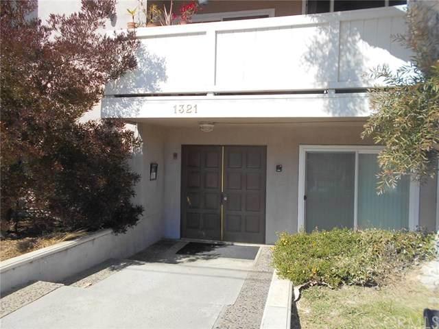 1321 Beryl Street - Photo 1