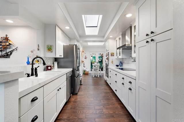 12843 Caminito Del Canto, Del Mar, CA 92014 (#NDP2101204) :: Koster & Krew Real Estate Group   Keller Williams