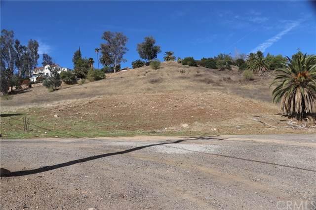 0 Riverside Drive, Lake Elsinore, CA 92530 (#SW21021718) :: Power Real Estate Group