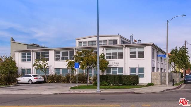 2100 Abbot Kinney Boulevard - Photo 1