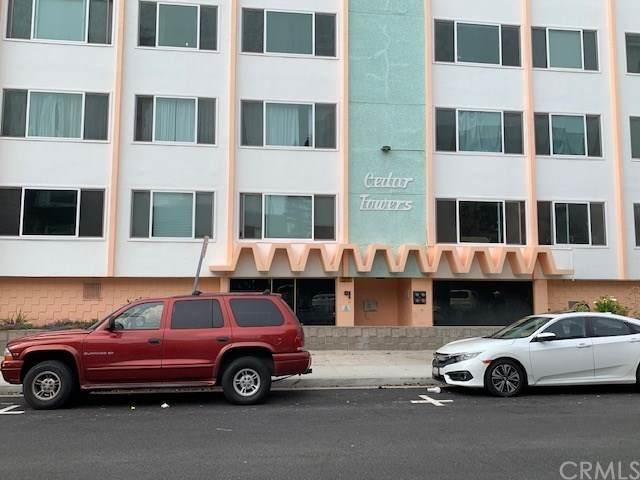 335 Cedar Avenue - Photo 1