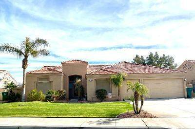 45060 Desert Hills Court, La Quinta, CA 92253 (#219056781DA) :: Power Real Estate Group