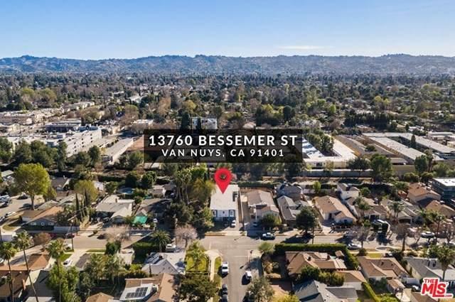 13760 Bessemer Street - Photo 1