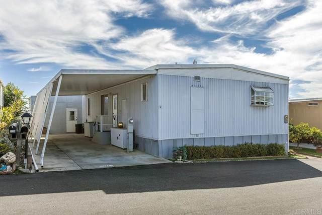 144 Skyview Lane, Oceanside, CA 92056 (#NDP2101224) :: Koster & Krew Real Estate Group | Keller Williams